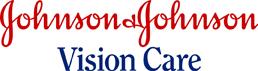 logo JnJvisioncare1