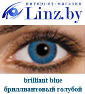 freshlook colorblends brilliant blue linz