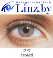 freshlook colors gray linz