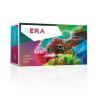 Контактные линзы HERA Ultravioet (ЭРА ультрафиолет)